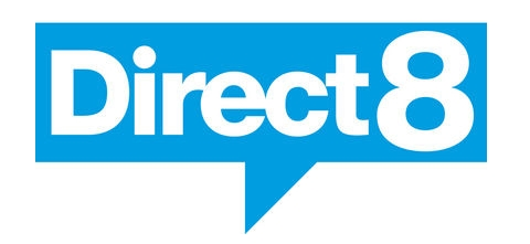 direct-8