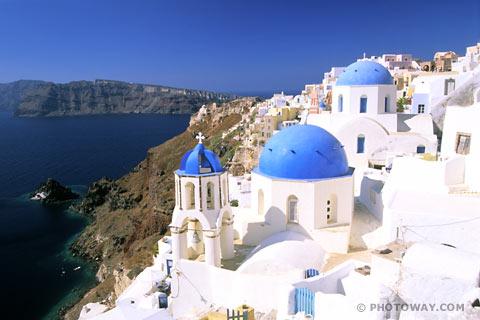 santorin_grece_oia